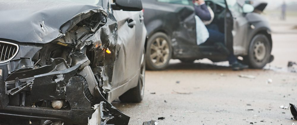 When Can You Sue Someone for a Car Accident?